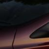 polarizado - amortiguadores bogota car center service