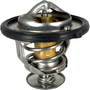 termostato - amortiguadores bogota car center service