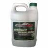 refrigerante - amortiguadores bogota car center service
