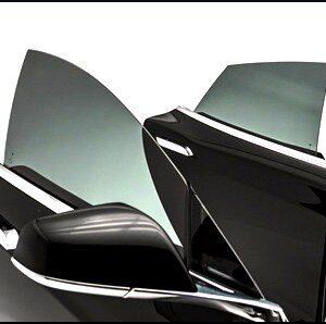 pelicula de seguridad - amortiguadores bogota car center service