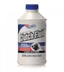 liquido clutch - amortiguadores bogota car center service