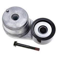 tensores - amortiguadores bogota car center service