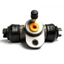 cilindro - amortiguadores bogota car center service