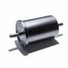 filtro de combustible - amortiguadores bogota car center service