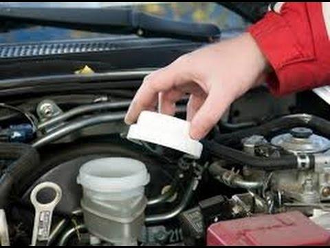 aceite hidraulico - amortiguadores bogota car center service