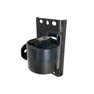 soporte de caja - amortiguadores bogota car center service