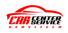 Car Center Service